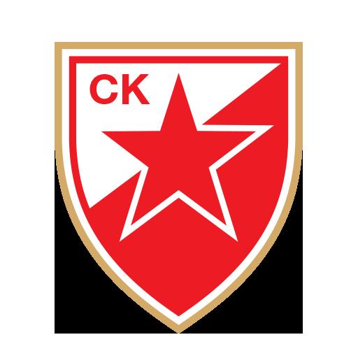 SSU Crvena zvezda