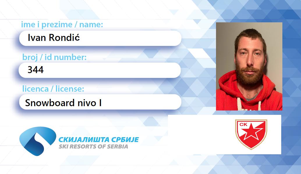 Ivan Rondić