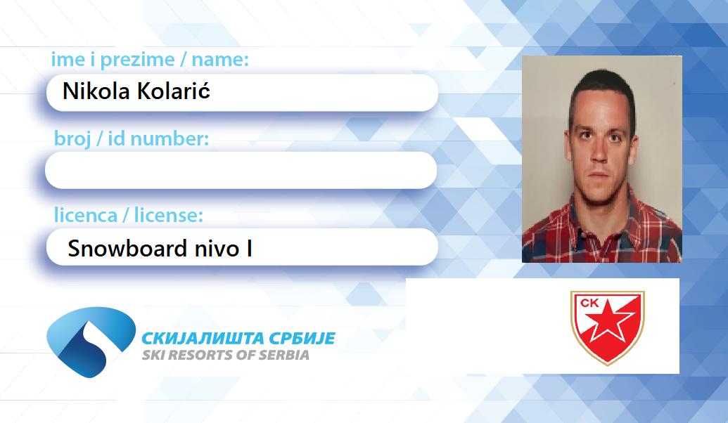 Nikola Kolarić