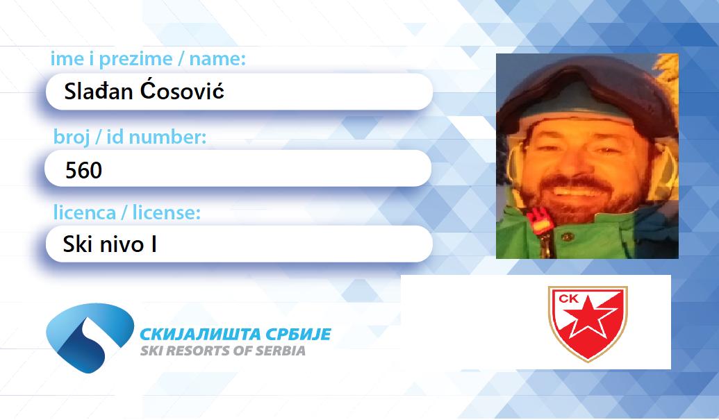 Slađan Ćosović